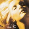 Cover of the album Di vero in fondo