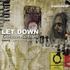 Couverture de l'album Let Down - Single