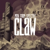 Cover of the album Claw