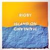 Couverture de l'album Island On Mainland