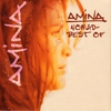 Cover of the album Nomad: Best of Amina