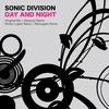 Couverture du titre Day and Night (original mix)