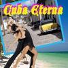Couverture de l'album Cuba Eterna
