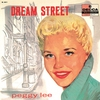 Cover of the album Dream Street