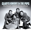 Couverture du titre - Midnight Train To Georgia