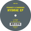 Cover of the album Hydrae - Single