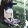 Couverture de l'album Preludes Airs and Yodels: A Penguin Cafe Primer