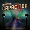 Couverture de l'album Capacitor