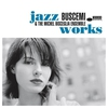 Cover of the album Jazz Works