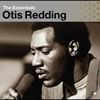 Cover of the album The Essentials: Otis Redding