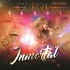 Couverture de l'album Inmortal (En Vivo) [Deluxe]