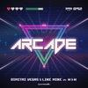 Cover of the album Arcade - Single