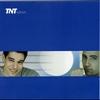 Cover of the album Három