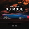 Cover of the track Go Mode Feat Rick Ross