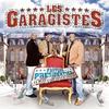 Couverture de l'album Fauteuil Présidentiel (Le Plus Grand Groupe Du Zouglou)