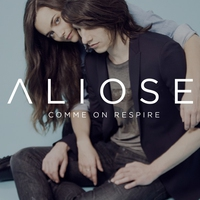 Cover of the track Comme on Respire