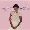 Cover of the album Closer (Bonus Track Version)