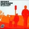 Cover of the album Die gute Seite