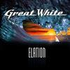 Couverture de l'album Elation