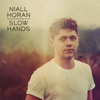 Cover of the track Slow Hands