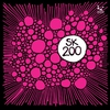 Cover of the album SK200