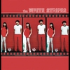 Cover of the album The White Stripes
