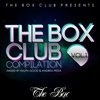 Cover of the album The Box Club Compilation, Vol.1 (Mixed By Andrea Pesta & Ralph Good)