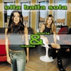 Cover of the album Marta & Marilia