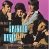Couverture de l'album The Best of the Spencer Davis Group