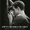 Cover of the album Fifty Shades of Grey (Original Motion Picture Soundtrack)