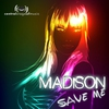 Couverture du titre Save Me (Radio Edit)