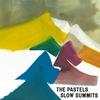 Couverture de l'album Slow Summits