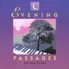 Cover of the album Evening Passages