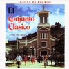 Couverture de l'album Así Es Mi Pueblo (feat. Tito Nieves)