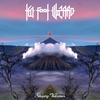 Cover of the album Sleeping Volcanoes