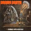 Couverture de l'album Journey Into Mystery