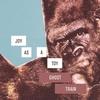 Cover of the album Ghost Train (Radio Edit) - Single