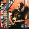 Cover of the album Illusion (feat. Philip Czarnecki, Jonathan Ihlenfeld & Marc Ayza)