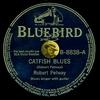 Cover of the album Catfish Blues
