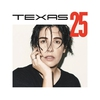 Couverture de l'album Texas 25