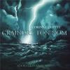 Couverture de l'album Craindre ton nom (Adoration en public)