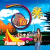 Cover of the album Family Ride