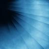 Cover of the album Solo Piano IV