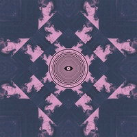 Cover of the track Flume