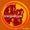 Cover of the album The Orange Bicycle - Anthology