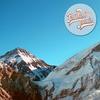 Couverture de l'album Ball Park Music - EP