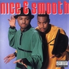 Cover of the album Nice & Smooth