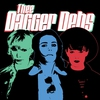 Couverture de l'album Thee Dagger Debs