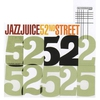 Couverture de l'album 52nd Street