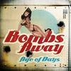 Couverture de l'album Bombs Away - Single